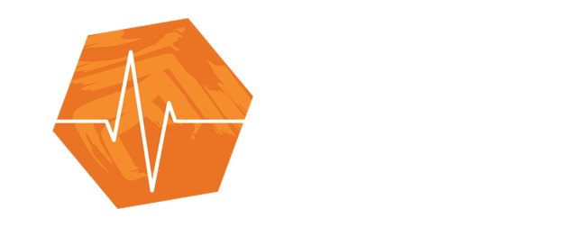 Agape Christian Church of Plain CIty